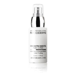 Essential Concentrate Hydro – Tonifying