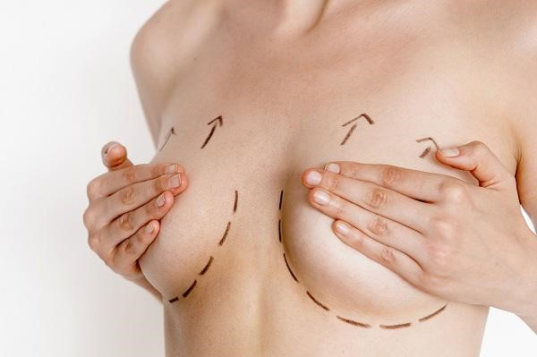 Massage ngực thường xuyên và đúng cách giúp giảm stress và ngừa ung thư