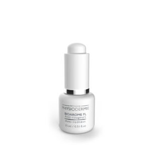 Bioarome FL – Anti-redness