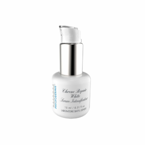 White Intensifying Action Serum